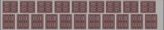 40-kontener-20-palet-1000x1200