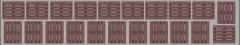 40-kontener-21-palet-1000x1200