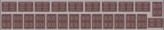 40-kontener-24-palet-800x1200