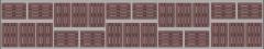 40-kontener-25-palet-800x1200